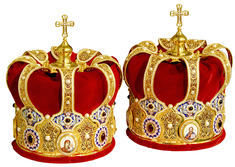 two-orthodox-wedding-ceremonial-crowns-ready-for_Cliparto-4242279-Small